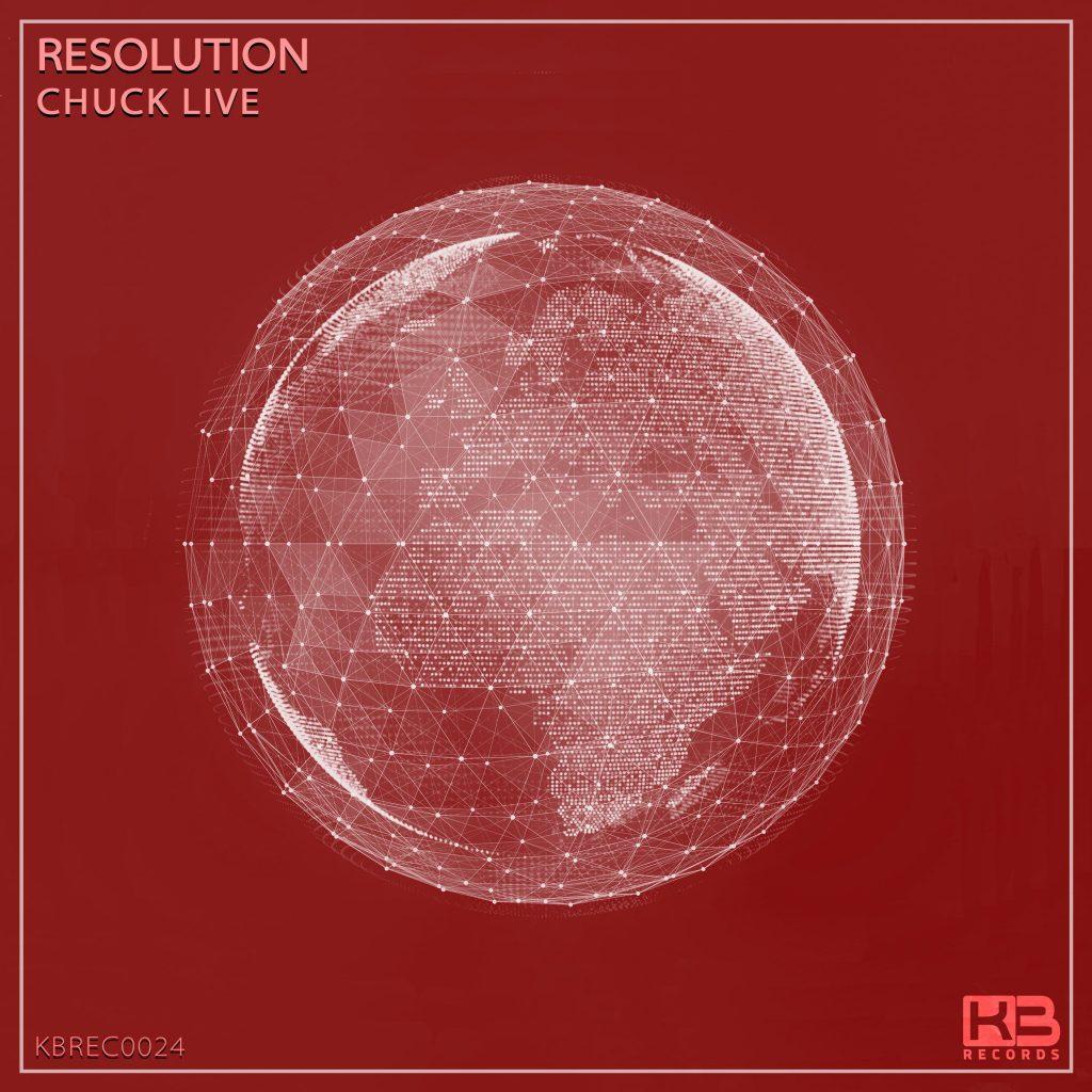 KBREC0024 - RESOLUTION - CHUCK LIVE