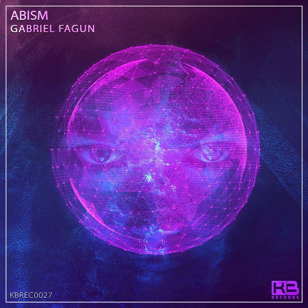 KBREC0027 - ABISM - GABRIEL FAGUN