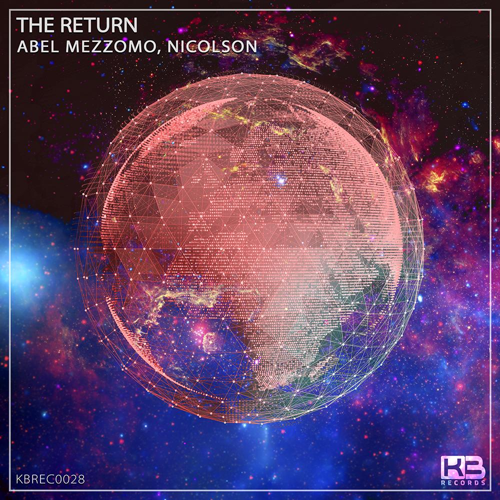 KBREC0028 - THE RETURN - ABEL MEZZOMO,NICOLSON