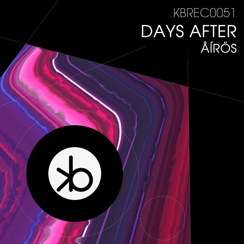 kbrec0051 - days after - airos klubinho